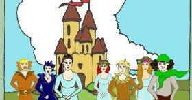 castillo-con-flia2
